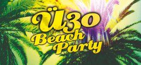 Ü30 Party // Die beste Tanzmusik