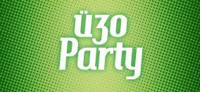 Ü30 Party • 80er, 90er, 00er & Charts