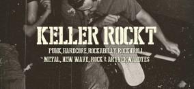 Keller Rockt: Alternative Party