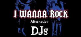 I WANNA ROCK // Rock Classics