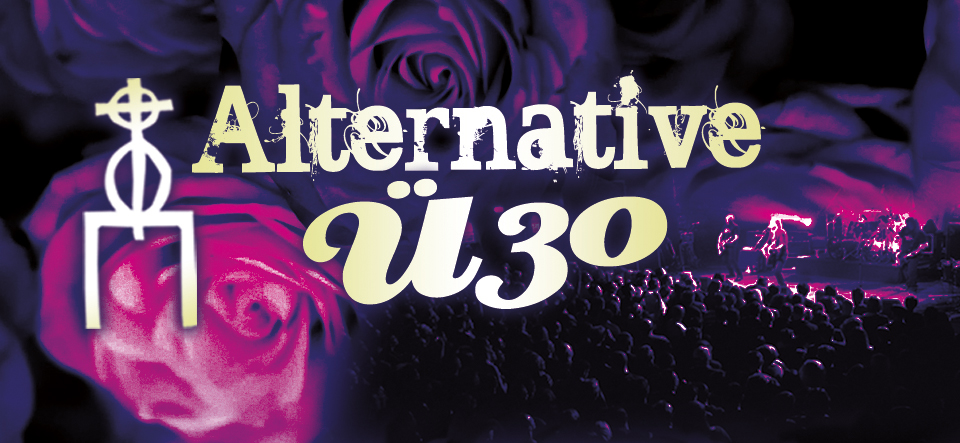 Alternative Ü30 #15